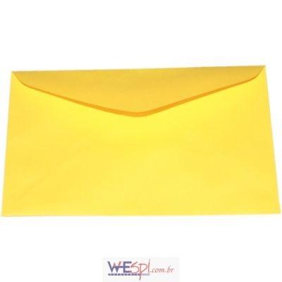 Wespi Atacado   Envelope Para Convite 80 Gramas Tamanho