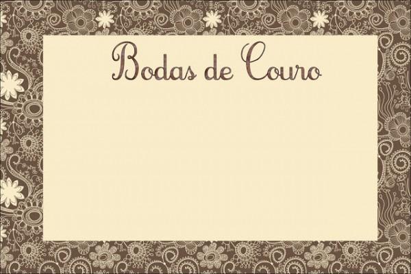 Convites Para Bodas Diversas Com Envelope, Prontos Para Imprimir
