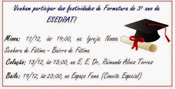 E  E  Dr  Raimundo Alves Torres