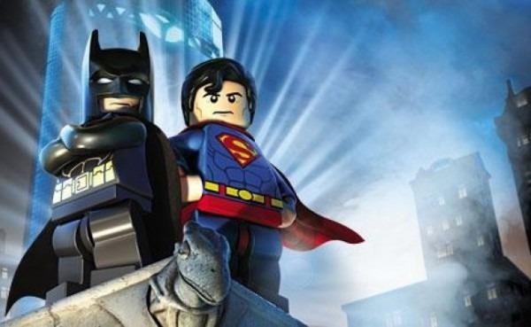 Crítica – Uma Aventura Lego (2014) – Blog Do Rogerinho