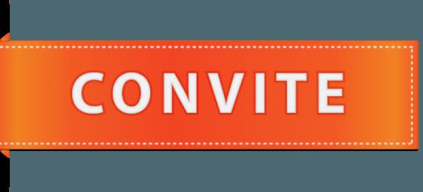 Convite Microempreendedor