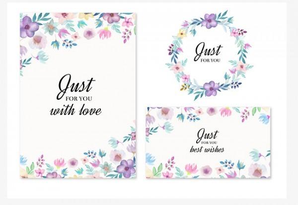Convite De Casamento Romântico Do Dia Dos Namorados O Convite De