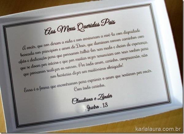Convite De Casamento Com Renda + Caixas Para Pais E Padrinhos