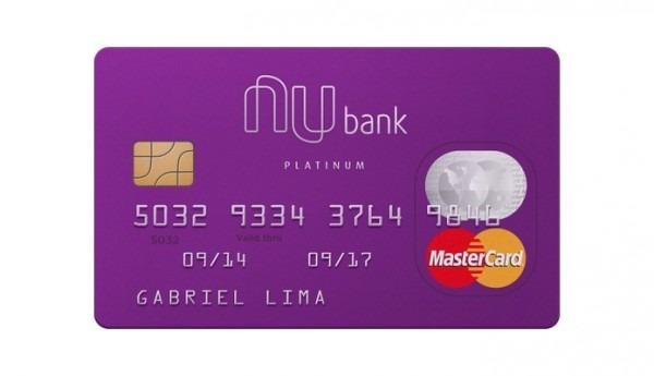 Como Usar Nubank  Convite, Limite E Outras Dicas Sobre O Cartão De