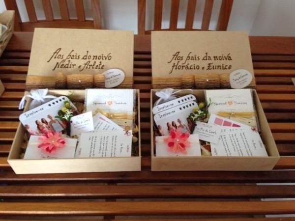 Convite Casamento Pais Dos Noivos!  Casório Tamy E Samuca