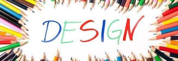 5 Dicas De Design Para Criar Seu Convite Online