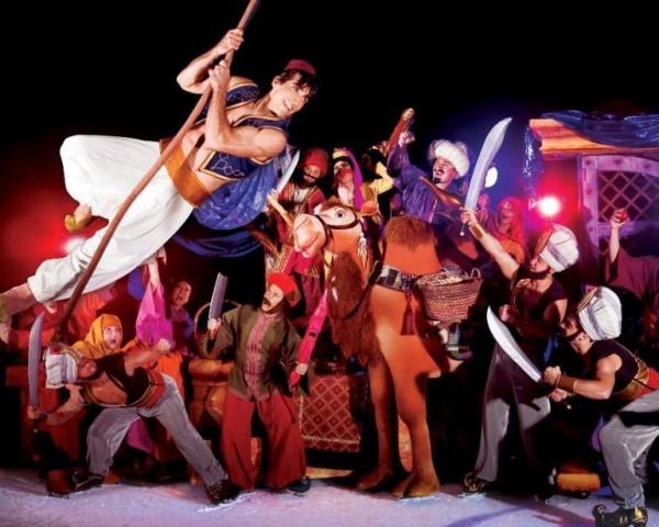 "Disney On Ice Anuncia Datas Extras Do Espetáculo Inédito ""disney"