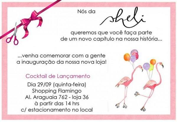 Zpr É AmanhÃ!!! Venha Comemorar Com A Gente! ❤    Alphaville