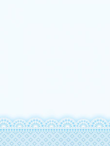 Template Fundo Para Convite Gratuito – Convite Digital • Miss Lopike