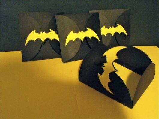 Festa Do Batman  Tudo Sobre