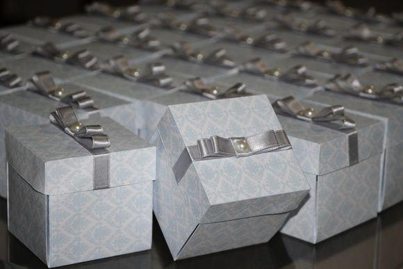 Convite Casamento Papel 【 ServiÇos Abril 】