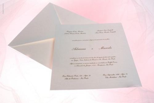 Frases De Convite De Casamento Engraçadas [6]