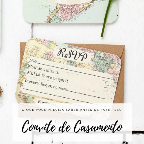 Remember} Casamento
