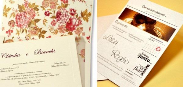 Impressão Para Convites  Conheça As Melhores Opções!