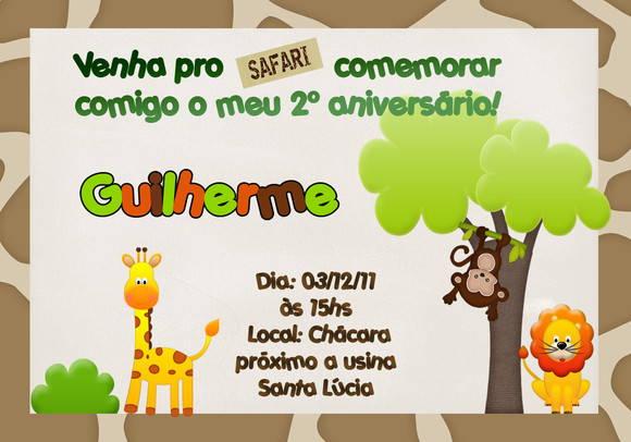 Image Seo All 2  Convites Infantil, Post 6