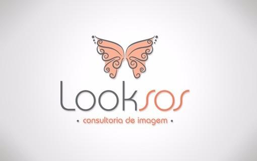 Criar Logo Profissional Convite