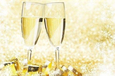 Dicas Para Fazer Uma Festa De Ano Novo Incrível