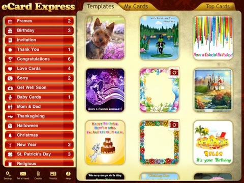 Apps Do Ipad  Fevereiro 2011
