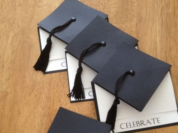 Blogcheers Com » Blog Archive » Envelope Capelo