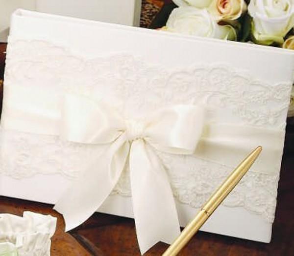 Faça Você Mesma  Convite De Casamento