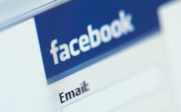Como Convidar Todos Os Amigos Para Um Evento No Facebook Com