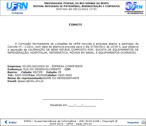 Suporte Manuais Sipac Compras Licitacao Consultas_relatorios