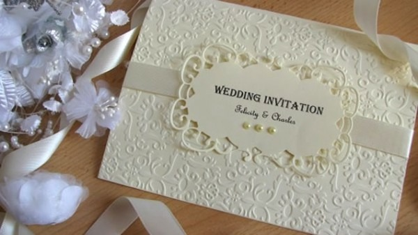 50 Frases Mais Lindas Para Seu Convite De Casamento