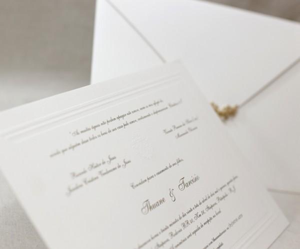 Mensagens E Frases Para Convites De Casamento