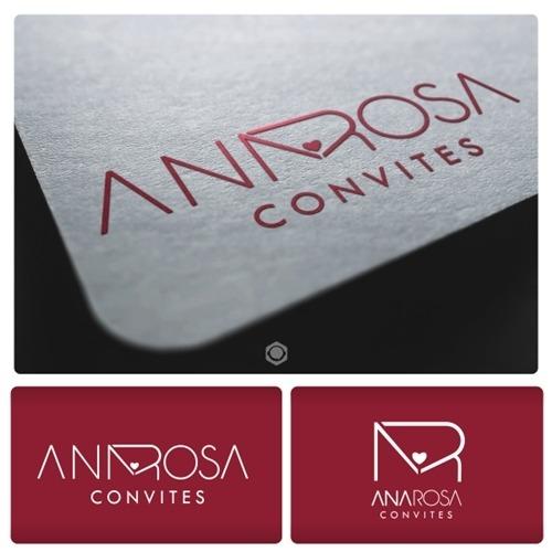 Ana Rosa Convites