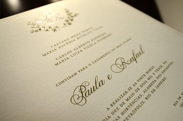 Convites E Complementos Para Festas – Dom Bosco Festas – Convites