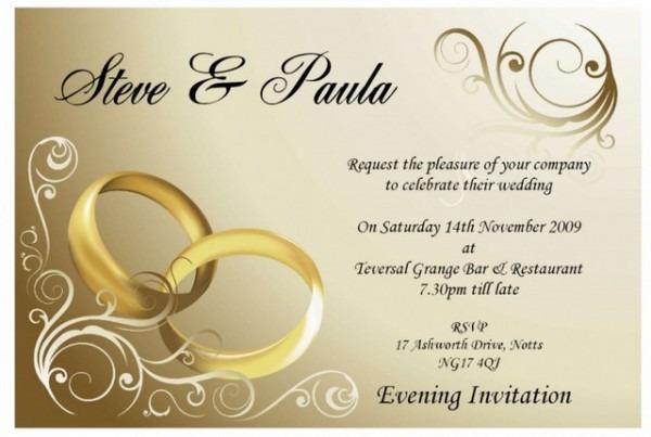 Gráfica Para Criação De Convites De Casamento Em Sp Belém