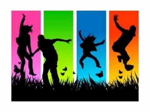 Convite Culto De Jovens Ieab Jaçanã