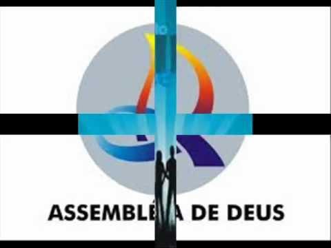 Convite (igreja EvangÉlica AssemblÉia De Deus E Conjunto De