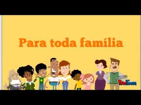 Convite Escola Bíblica Dominical