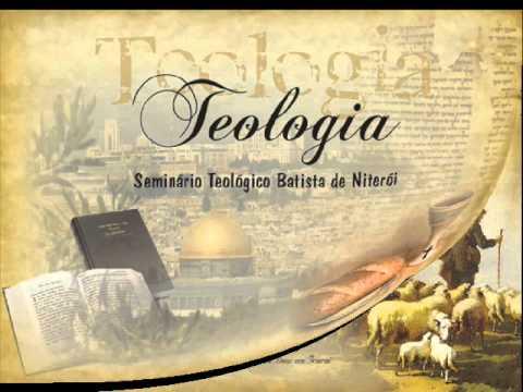 Seminário Teológico Batista De Niterói