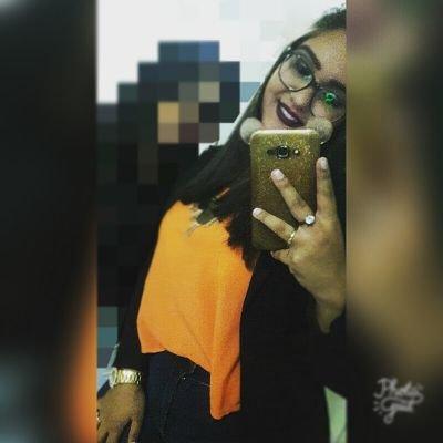 Paula Lorrainy On Twitter   Pai, O Mundo Me Fez Mais Um Convite, A