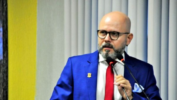 Convite  Professor Aleks Palitot Convoca Usinas Para