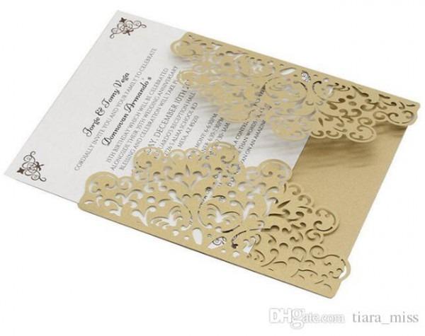 Programa Para Fazer Convites De Casamento Frete Grátis Convites De