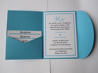 Convites Originais
