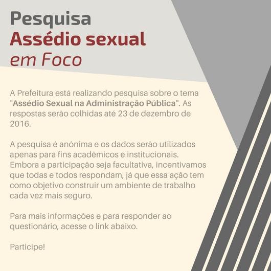 Saúde Vila Maria Guilherme  Convite