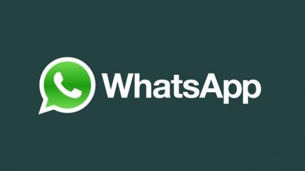 Whatsapp Beta Libera Convite Para Grupos Por Link