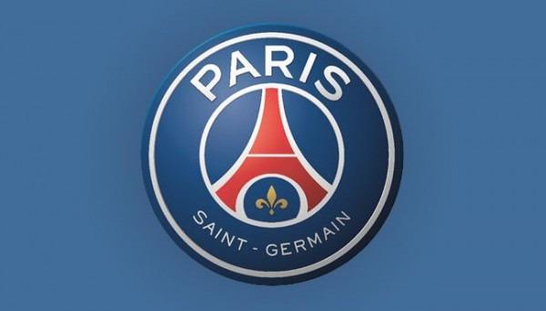 Novo Logo Psg