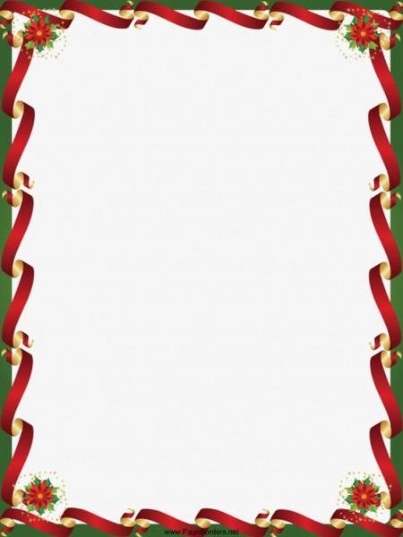 Pin De Ooooooo Em Christmas