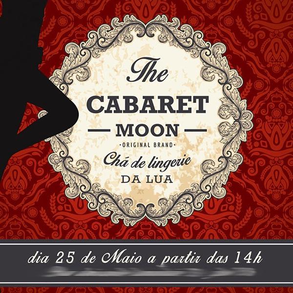 """Chá De Lingerie """"the Cabaret Moon"""" – Estúdio Juno"""