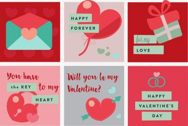 Modelos De Convites De Casamento Cartão Vector Casamento O Dia Dos