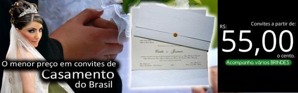 Convites Bh