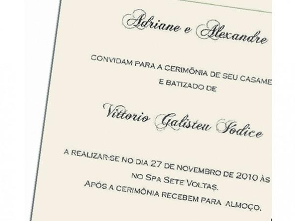 Doces Sonhos Da Paty  Casamento Adriane Galisteu E Alexandre