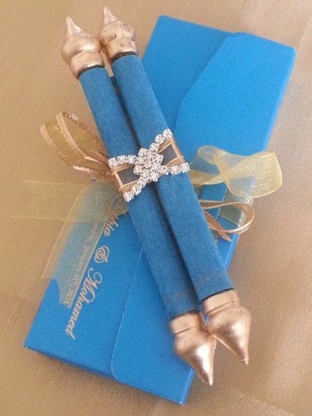 Want Excellent Ideas Regarding Invitations  Go To My Amazing Info