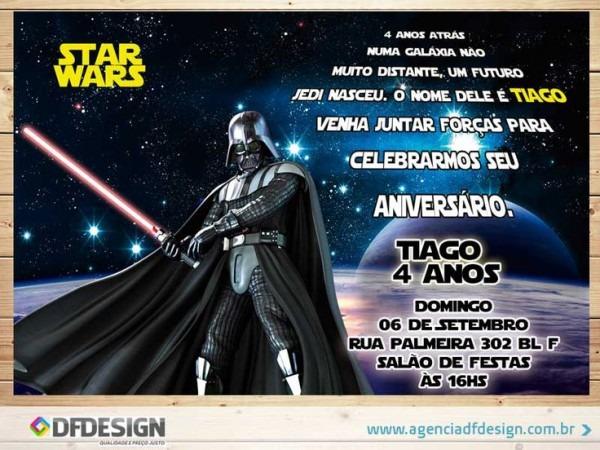 Cassia Lopes (cassia_24) No Convite De Festa