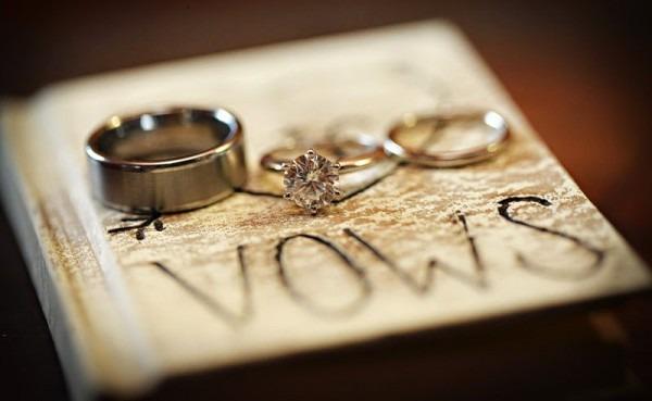 51 Poemas E Frases Curtas De Amor Para Casamentos